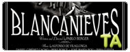 Blancanieves: Teaser Trailer