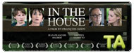 In the House: Alone At Last
