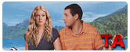 50 First Dates: Trailer