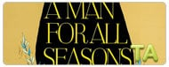 A Man for All Seasons: Trailer