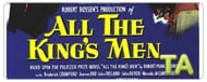 All the King's Men (1949): Trailer
