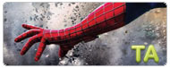 The Amazing Spider-Man 2: TV Spot - Sinister Six