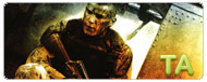 Black Hawk Down: Teaser Trailer