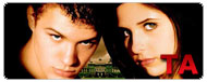 Cruel Intentions: Trailer