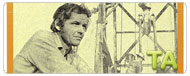 Five Easy Pieces: Trailer