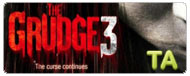 The Grudge 3: Trailer