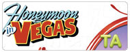 Honeymoon in Vegas: Trailer