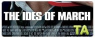 The Ides of March: Interview - Jeffrey Wright