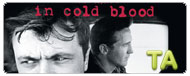 In Cold Blood (1967): Trailer
