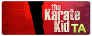The Karate Kid (2010): Trailer