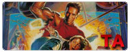 Last Action Hero: Trailer
