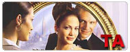 Maid in Manhattan: Trailer