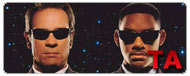 Men in Black: Trailer
