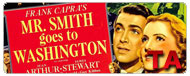 Mr Smith Goes To Washington: Feature Trailer