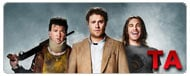 Pineapple Express: TV Spot #1