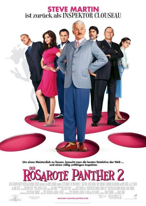 http://www.traileraddict.com/content/columbia-pictures/pink_panther2-3.jpg
