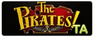 The Pirates! Band of Misfits: New York Premiere - Joe Pantoliano