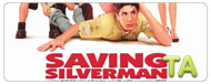 Saving Silverman: Gag Reel