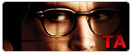 Secret Window: Trailer