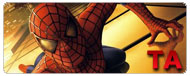 Spider-Man: Featurette - MJ