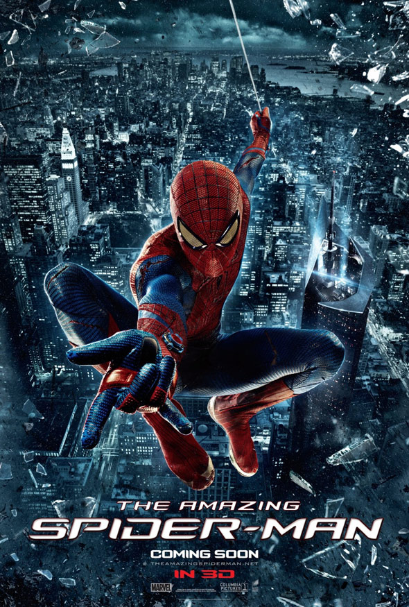 spiderman4 6