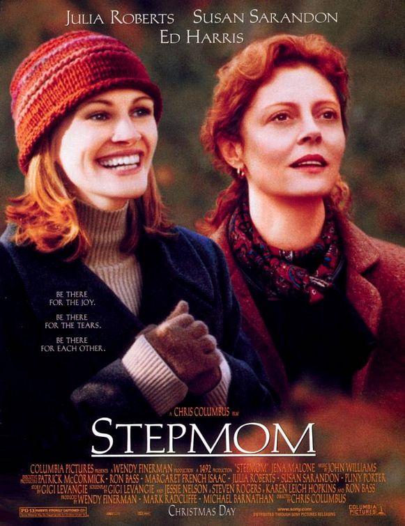 stepmom-film