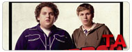Superbad: TV Spot - Critical Acclaim