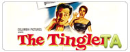 The Tingler: Must Not Scream
