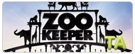 Zookeeper: TV Spot - Nature's Biggest Secret