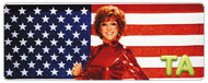 Tootsie: That's What It's All About
