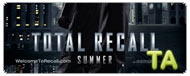 Total Recall (2012): International Teaser Trailer
