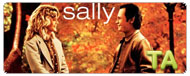 When Harry Met Sally...: The Wagon Wheel