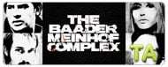 The Baader Meinhof Complex: Red Band Trailer