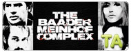 The Baader Meinhof Complex: German Trailer