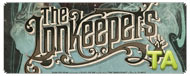 The Innkeepers: LAFF - Q & A