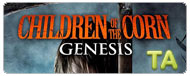 Children of the Corn: Genesis: Trailer