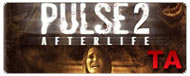 Pulse 2: Afterlife: Hush Little Baby