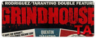 Grindhouse: Planet Terror Trailer