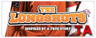 The Longshots: Trailer
