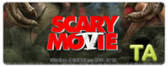 Scary Movie 5: Private Life