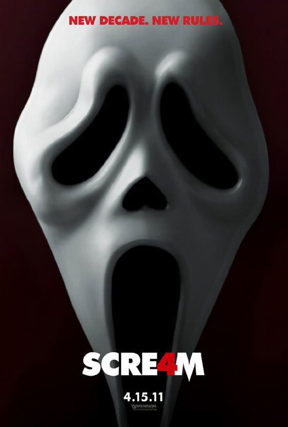 Scream 4 Theme Song http://forum.blu-ray.com/showthread.php?t=183423&page=33