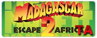 Madagascar: Escape to Africa: Interview - Jada Pinkett Smith