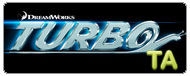 Turbo (2013): International Trailer