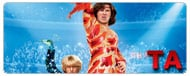 Blades of Glory: The Van Waldenbergs