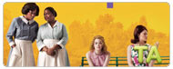 The Help: JKL - Octavia Spencer I