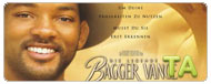The Legend of Bagger Vance: Trailer