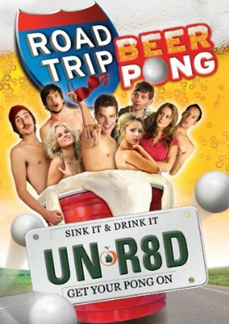 Road Trip: Beer Pong movies in Australia
