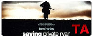 Saving Private Ryan: DVD Bonus - WWII