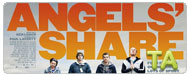 The Angels' Share: Cannes Premiere B-Roll I