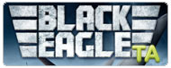 Black Eagle (2013): Trailer